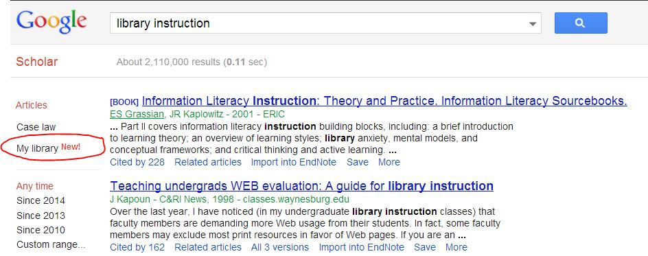 Google scholar murray state business scholar my library ccuart Image collections